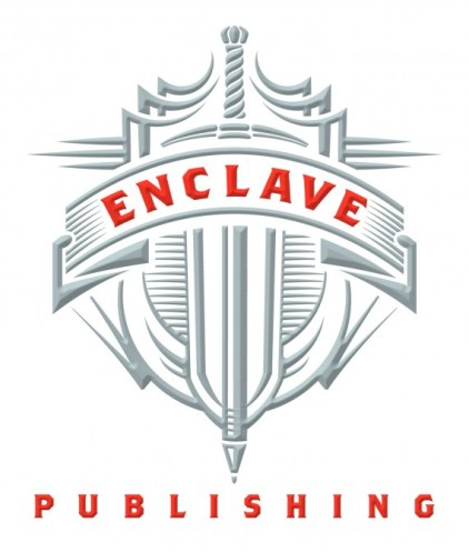 Enclave_Logo_RED