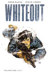 whiteout_melt
