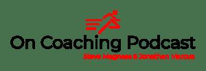 On+Coaching+Podcast-logo