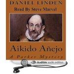 Steve Marvel narrates Aikido Anejo