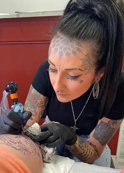 Jazmyn-Tattoo-Artists-Underground-Tattoos-Stevenage (1)