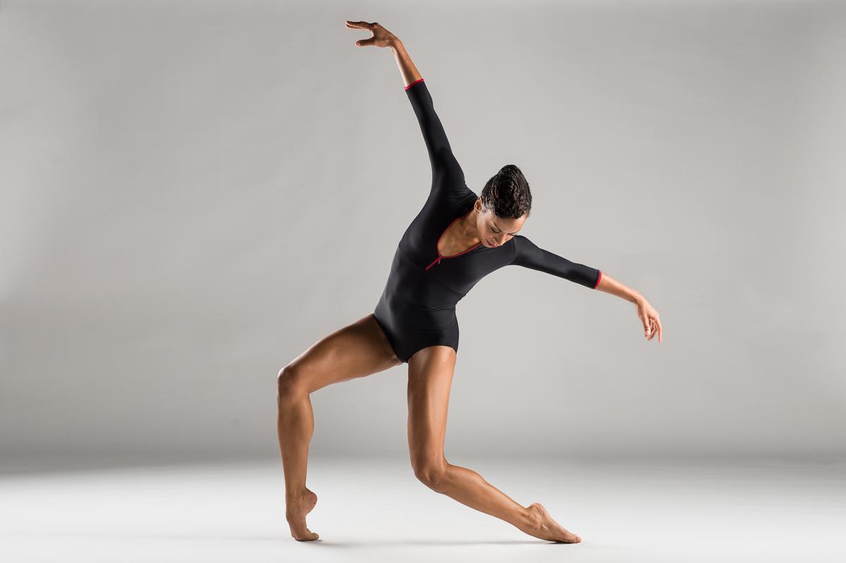 vanesa garcia grands ballets canadiens montreal
