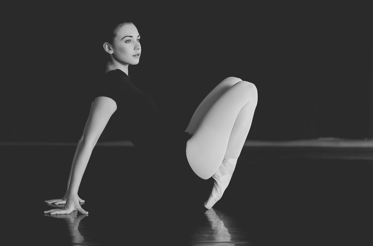 studio ballet joy montreal