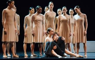 stabat mater grands ballets canadien danse montréal
