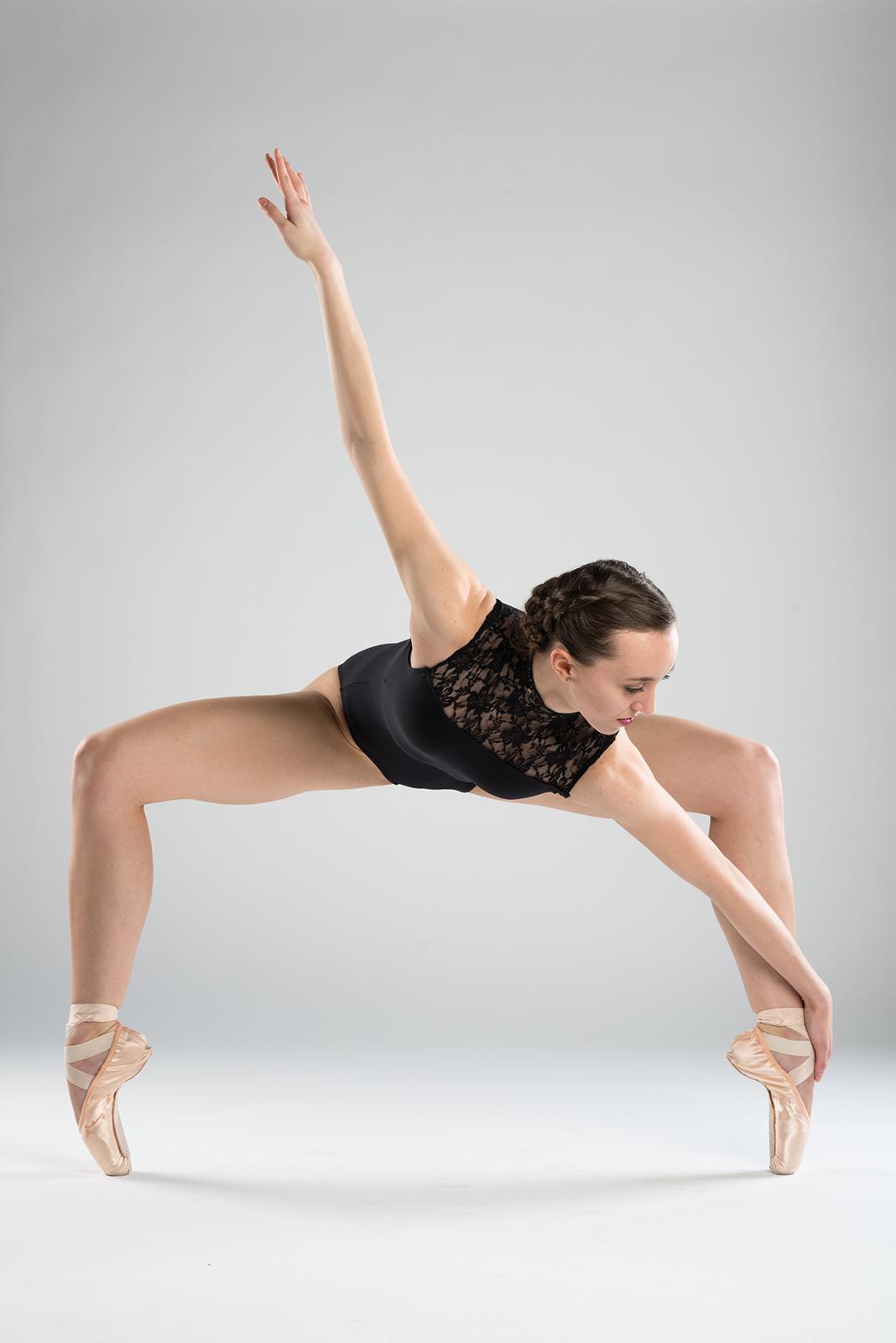studio_danse_ballet