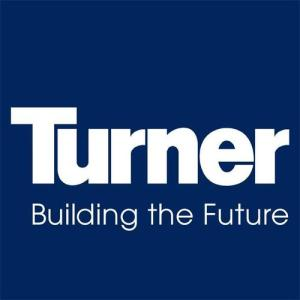 Turner - Building the future