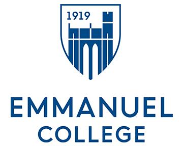 emmanuel-shield