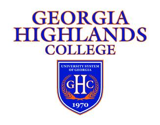 georgia-highlands-college_logo