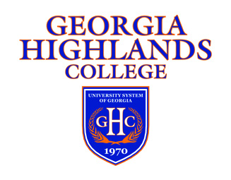 georgia-highlands-college_logo