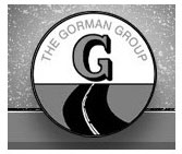 The Gorman Group