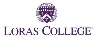 loras college