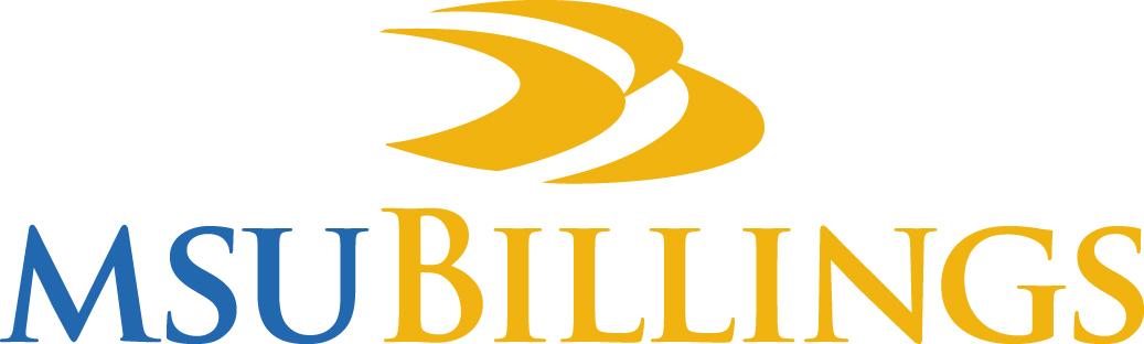 msub logo B_2c