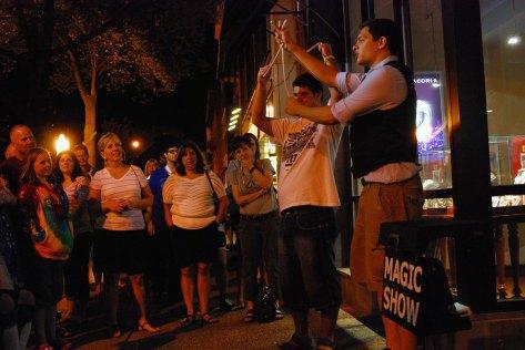 steven-brundage-street-magic1
