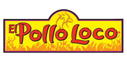 El_Pollo_Loco
