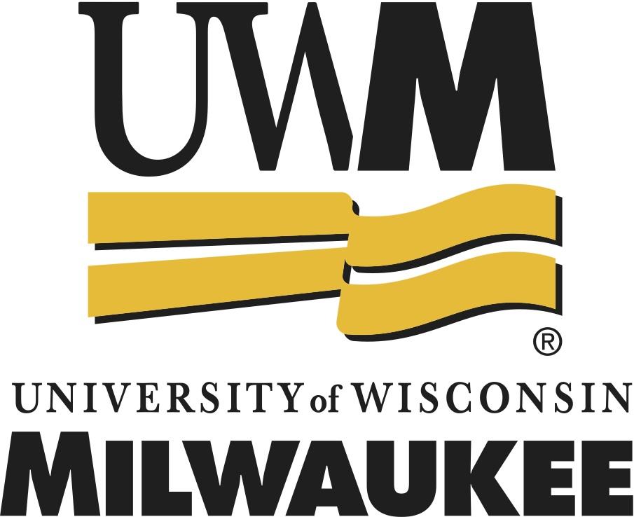 University-of-Wisconsin-Milwaukee