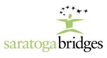 saratoga bridges
