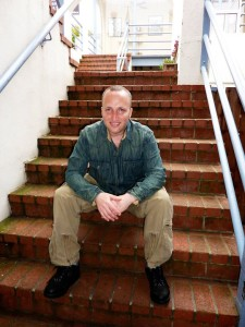 steven-cravis-stairs2010