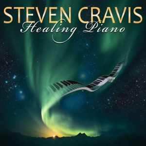 Healing Piano by Steven Cravis
