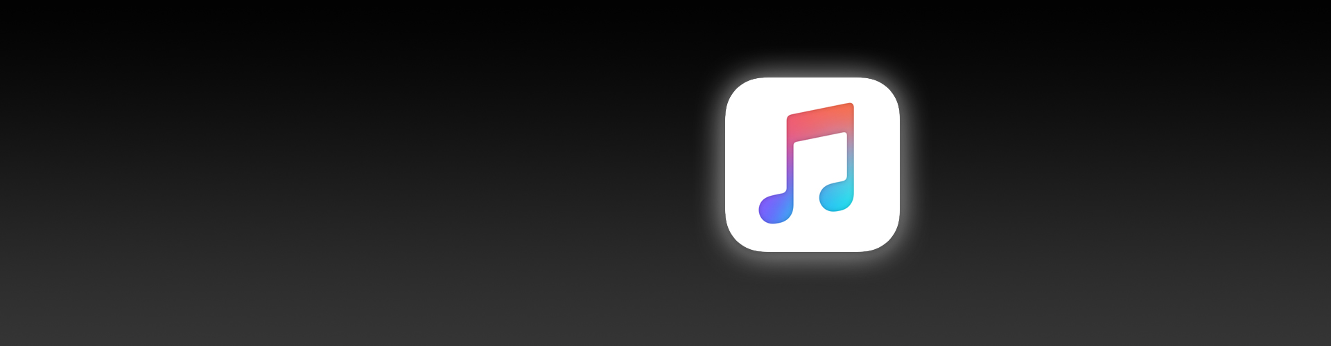 apple-music-slider-21