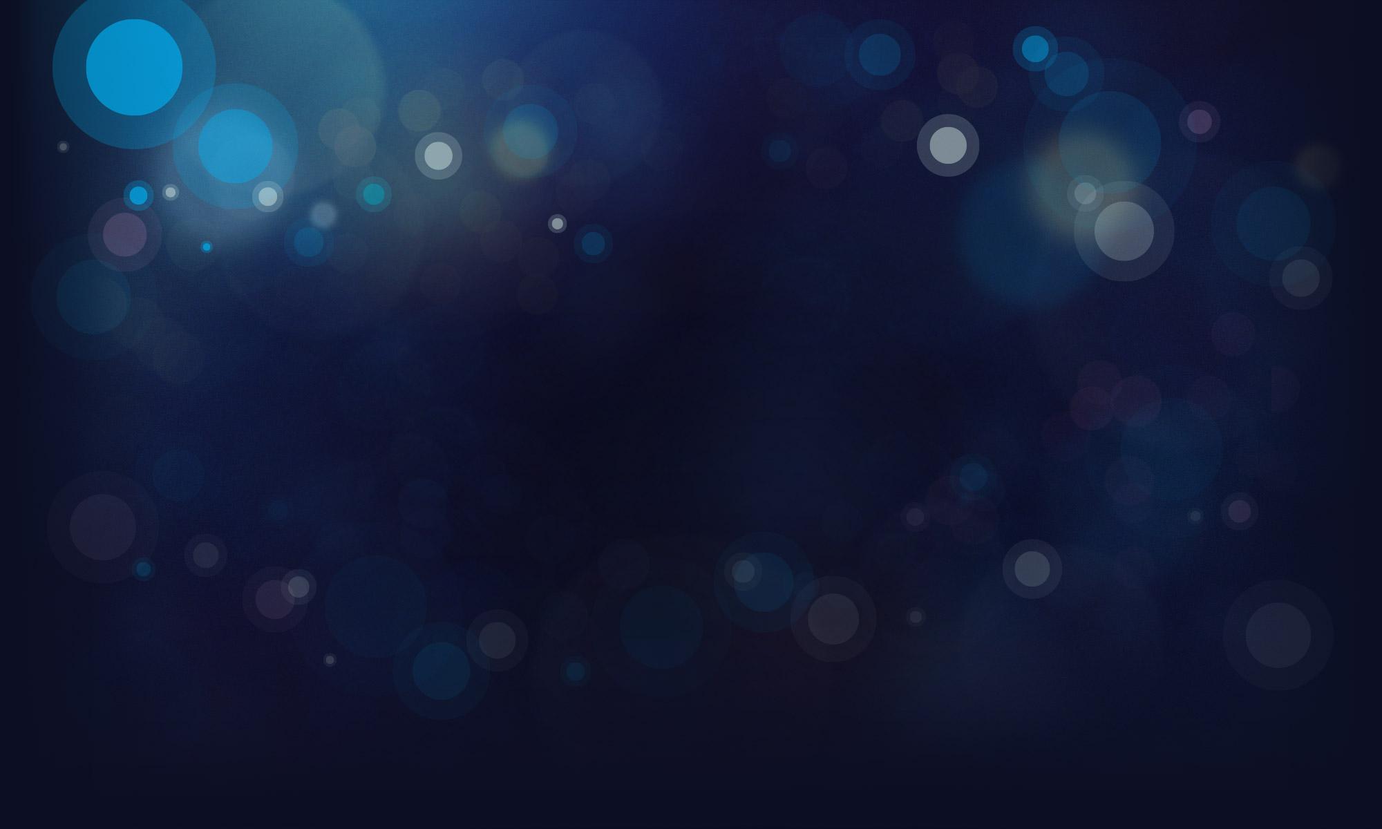 pandora-background