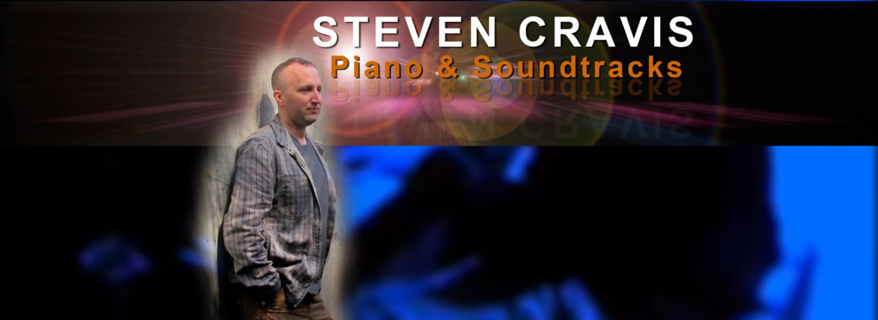 standing-plus-background-piano-1-e1433423649706