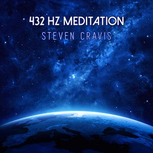 432 Hz Meditation Music