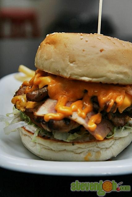 new_york_burger_time_penang15