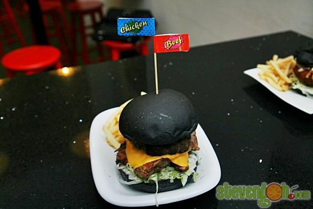 new_york_burger_time_penang16