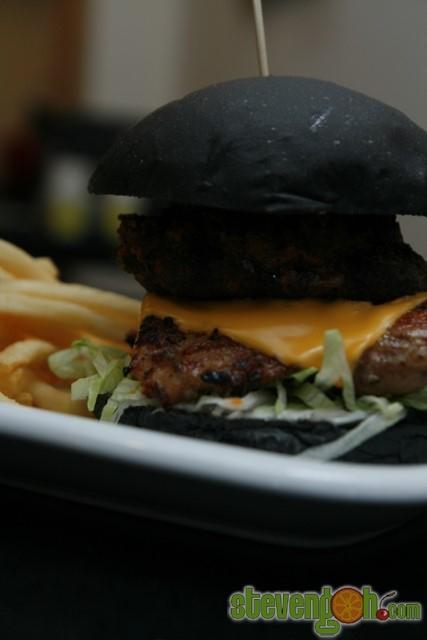 new_york_burger_time_penang17
