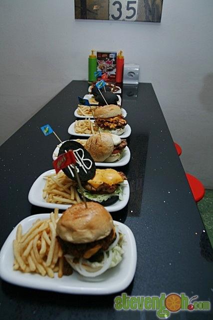 new_york_burger_time_penang25