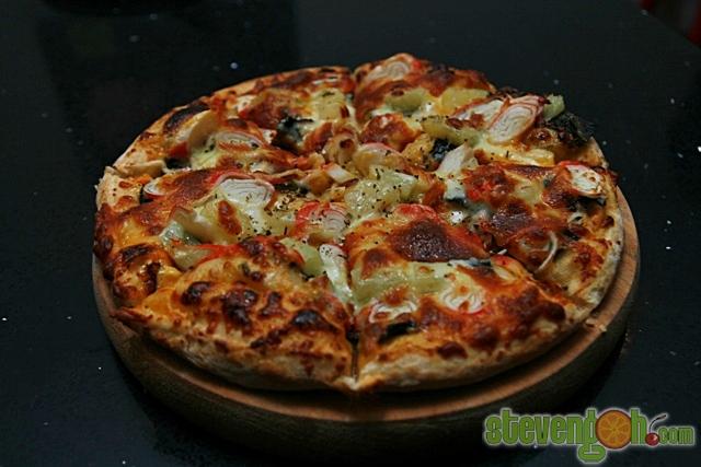 new_york_burger_time_penang36