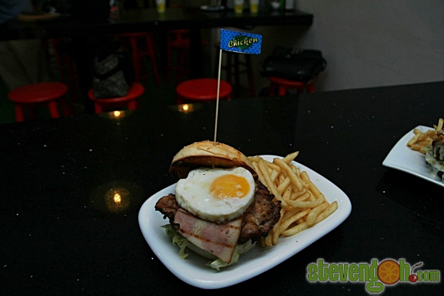 new_york_burger_time_penang8