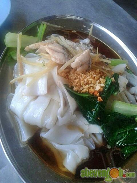 mun_lock_hooi_spicy_sour_beehun13
