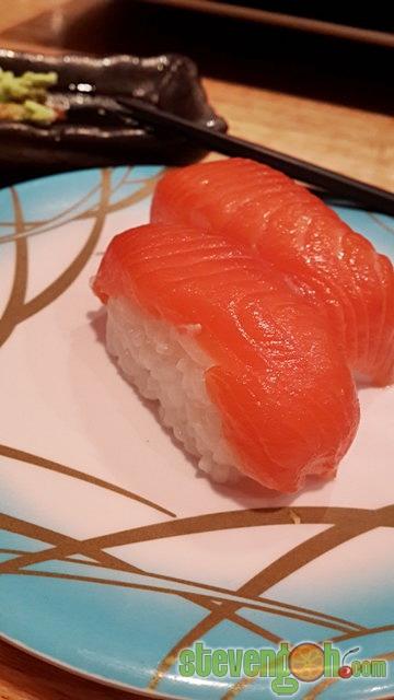 azuma_japenese_restaurant6