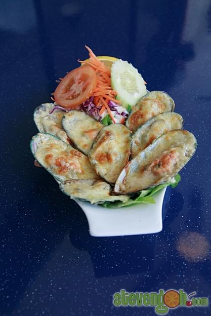 mr_pork_western_food15