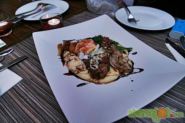 asiatique_kitchen_lounge29