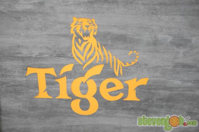 Tiger_STREATS_Penang3