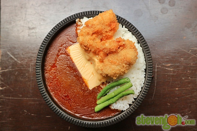 sushi_king_curry_with_a_kick9