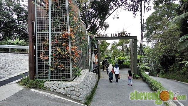 the_habitat_penang_hill2
