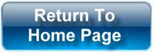 Return Steven Goss Home Page