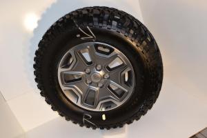 BFG Goodrich mud at tires for sale in dallas texas.