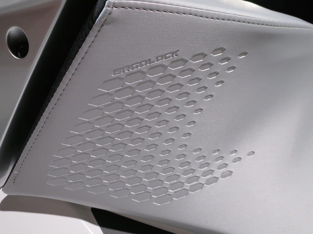 Let's Talk 300HP - Seadoo 300HP Model Review - Steven in Sales