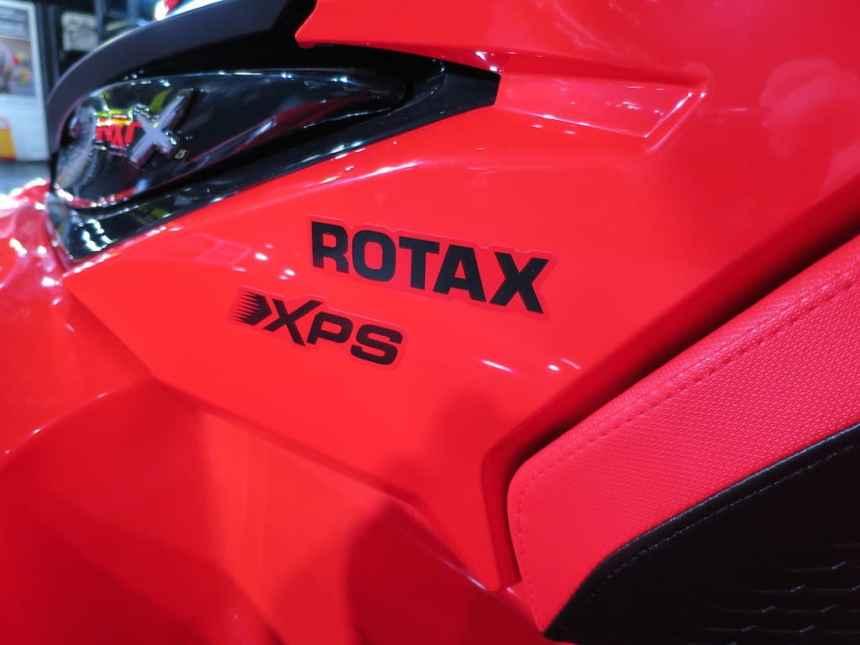 rxt x