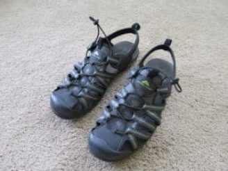 seadoo spark jet ski shoes water shoe