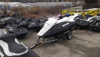 How to clean a jet ski my way steven in sales jet ski cover tips and common questions fandeluxe Image collections