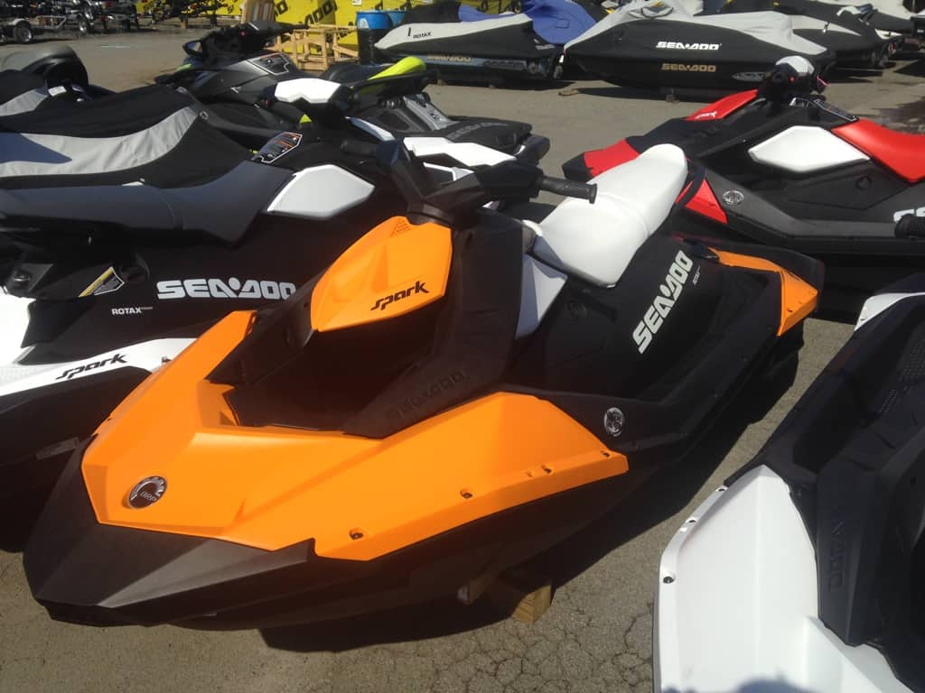 What it Cost to Own a Jet Ski - The Hidden Costs!