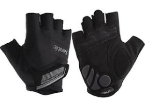 bike gloves that work for jet ski fingerless