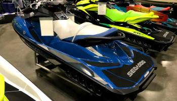 Best Time To Buy A Jet Ski - It's Not What You Expect