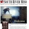 miso_thumbnail