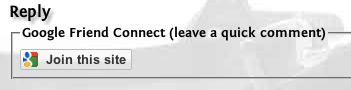 friendconnect